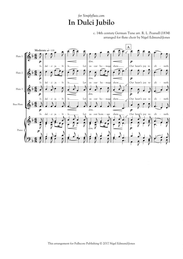 Simply-Flute-In-Dulci-Jubilo-all-parts_title-sheet_no-words-copy_Part10