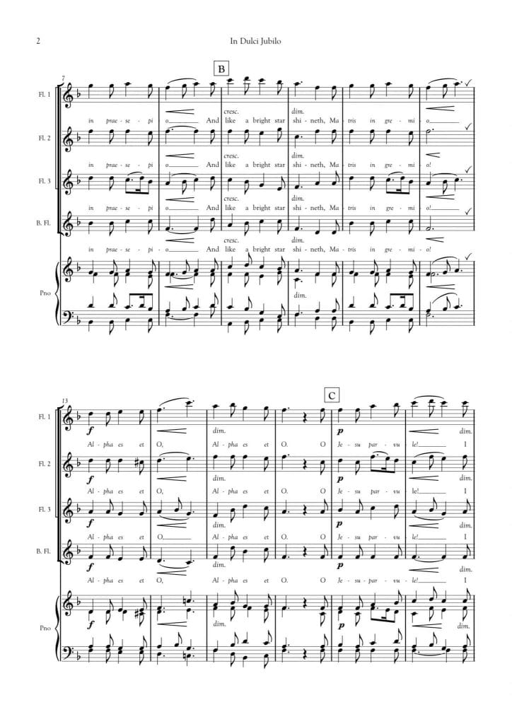 Simply-Flute-In-Dulci-Jubilo-all-parts_title-sheet_no-words-copy_Part11