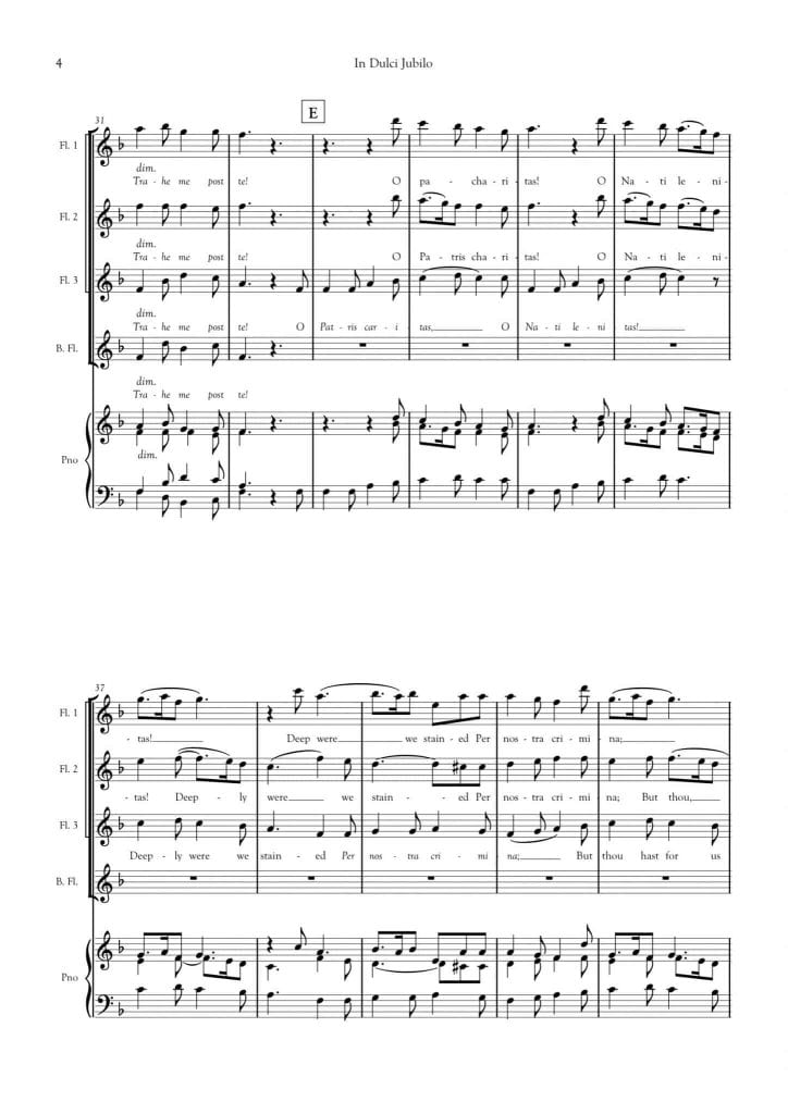 Simply-Flute-In-Dulci-Jubilo-all-parts_title-sheet_no-words-copy_Part13