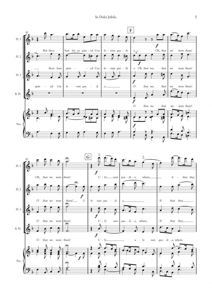 Simply-Flute-In-Dulci-Jubilo-all-parts_title-sheet_no-words-copy_Part14