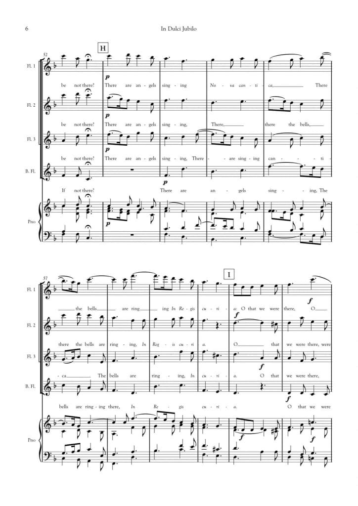 Simply-Flute-In-Dulci-Jubilo-all-parts_title-sheet_no-words-copy_Part15
