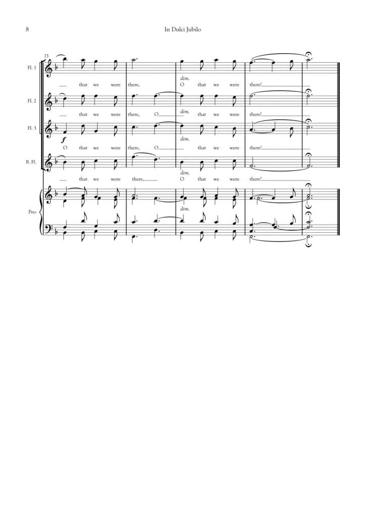 Simply-Flute-In-Dulci-Jubilo-all-parts_title-sheet_no-words-copy_Part17