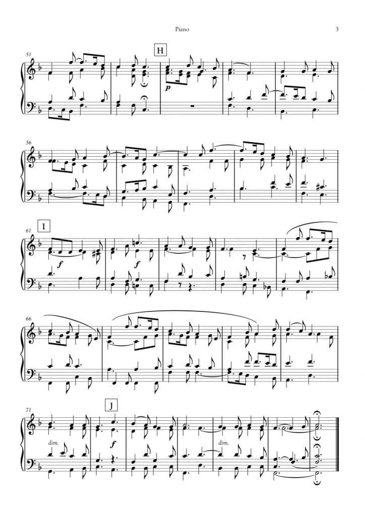 Simply-Flute-In-Dulci-Jubilo-all-parts_title-sheet_no-words-copy_Part20