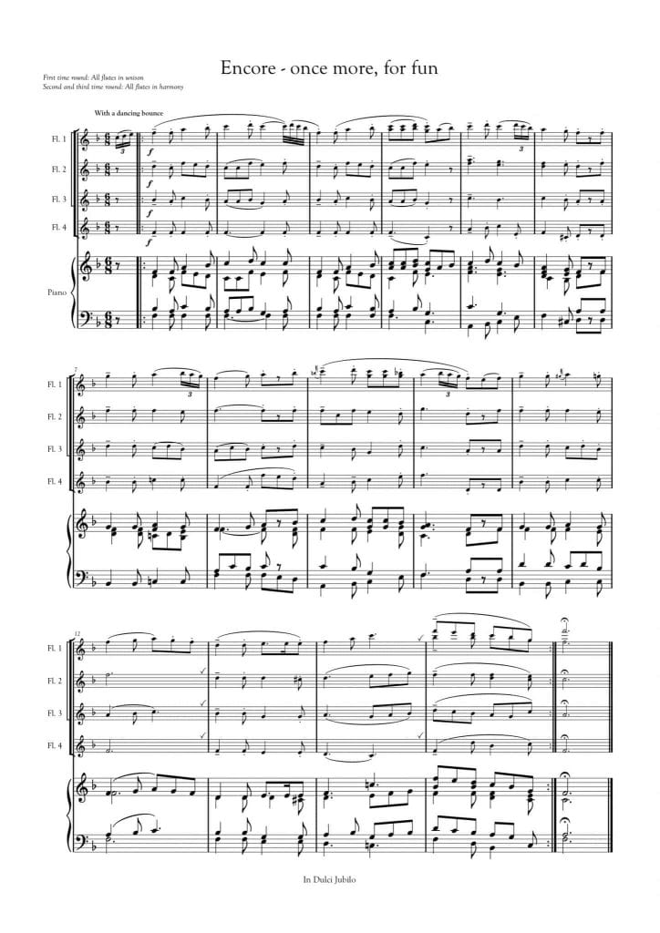 Simply-Flute-In-Dulci-Jubilo-all-parts_title-sheet_no-words-copy_Part21
