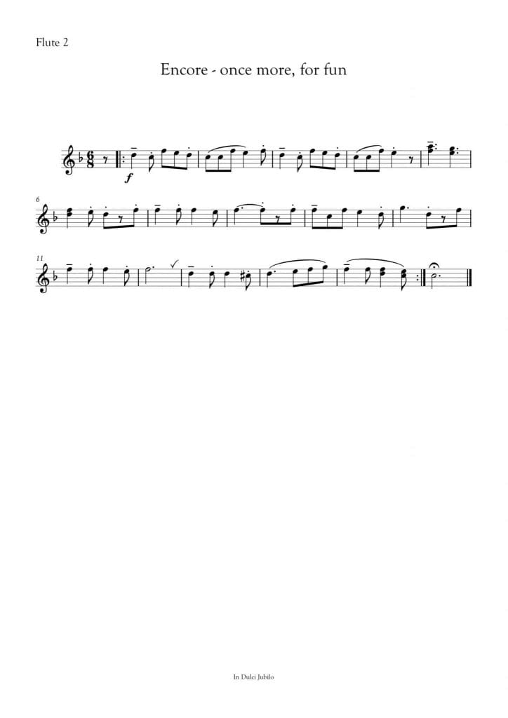 Simply-Flute-In-Dulci-Jubilo-all-parts_title-sheet_no-words-copy_Part23