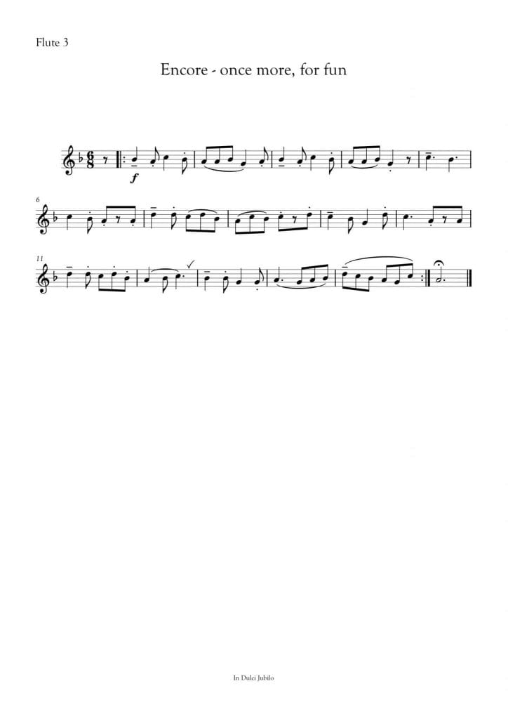 Simply-Flute-In-Dulci-Jubilo-all-parts_title-sheet_no-words-copy_Part24