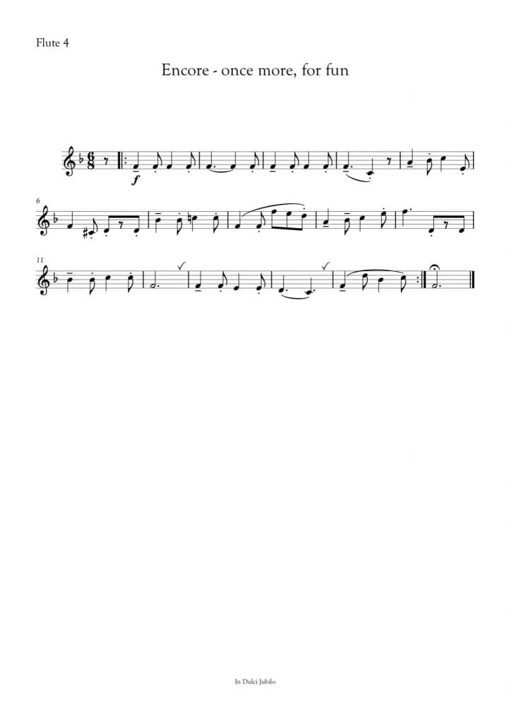 Simply-Flute-In-Dulci-Jubilo-all-parts_title-sheet_no-words-copy_Part25