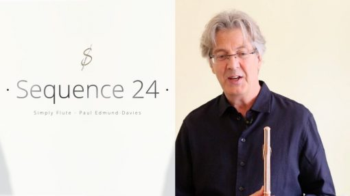 Sequence 24