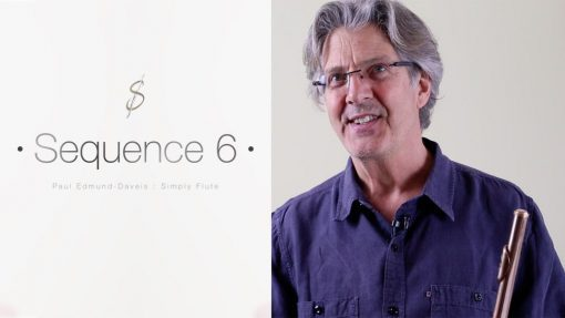 Sequence 6