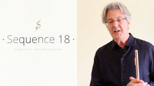 Sequence 18