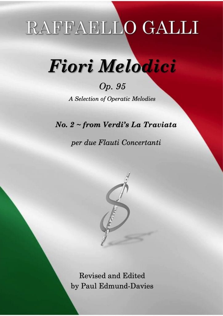 201019 A Galli - Fiori Melodici - FINAL ONLINE with century edits 20 Oct 2019-01